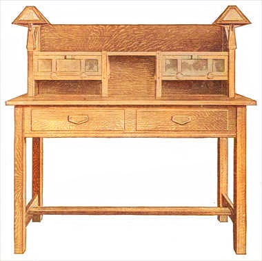 writing desk plans Laptop writing desk plans - plans for heavy duty picnic table laptop writing desk plans free plans for a writing desk diy attached garage plans free plans for picnic.
